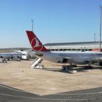 Информация про аэропорт Сивас  в городе Сивас  в Турции