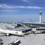 Информация про аэропорт Анталия  в городе Анталия  в Турции