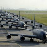 Информация про аэропорт Ван  в городе Ван  в Турции
