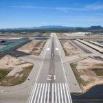 Информация про аэропорт Анатолийский университет  в городе Ескисехир  в Турции