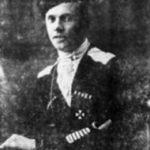 Как сложилась судьба белогвардейского генерала Слащева после бегства в Турцию?