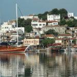 Где в Турции можно недорого отдохнуть?