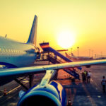 Информация про аэропорт Мерзифон  в городе Мерзифон  в Турции