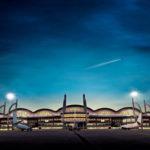 Ответственность за взрыв в стамбульском аэропорту взяли курдские экстремисты