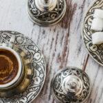 Отдых в Турции: что есть и что пить? Часть 4